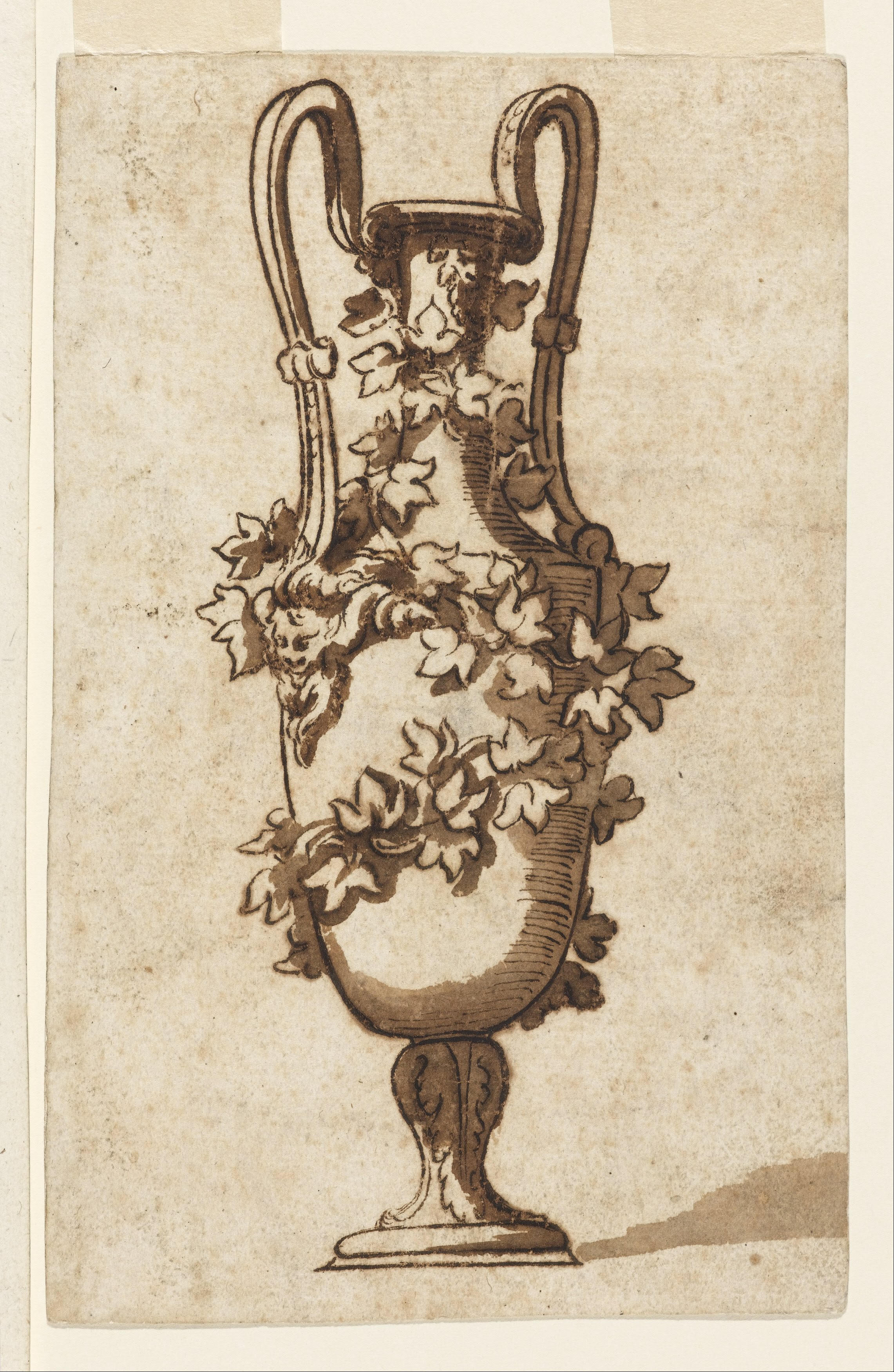 Decoration For Project Filedesign For A Decorative Vase Google Art Projectjpg