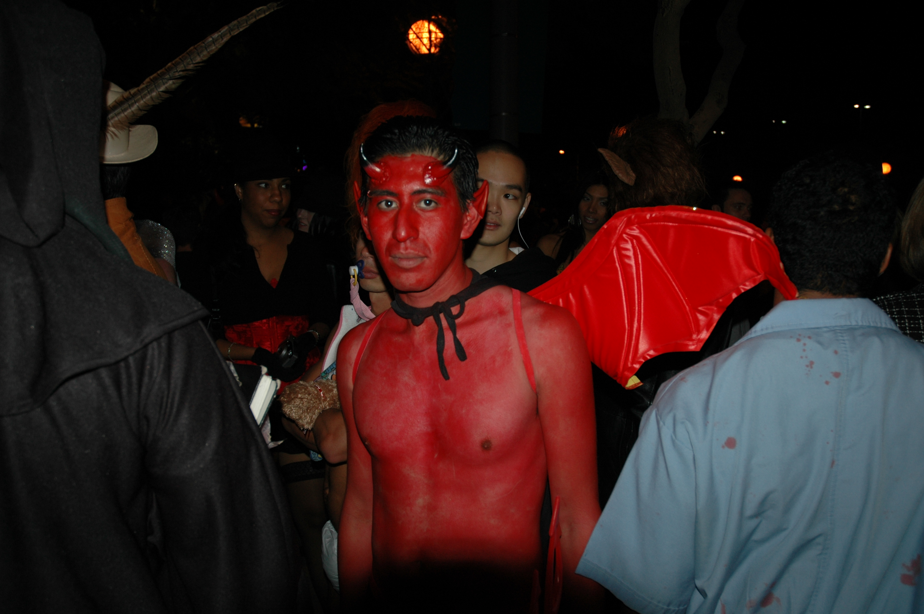 file:devil - 2004 west hollywood halloween carnival - wikimedia