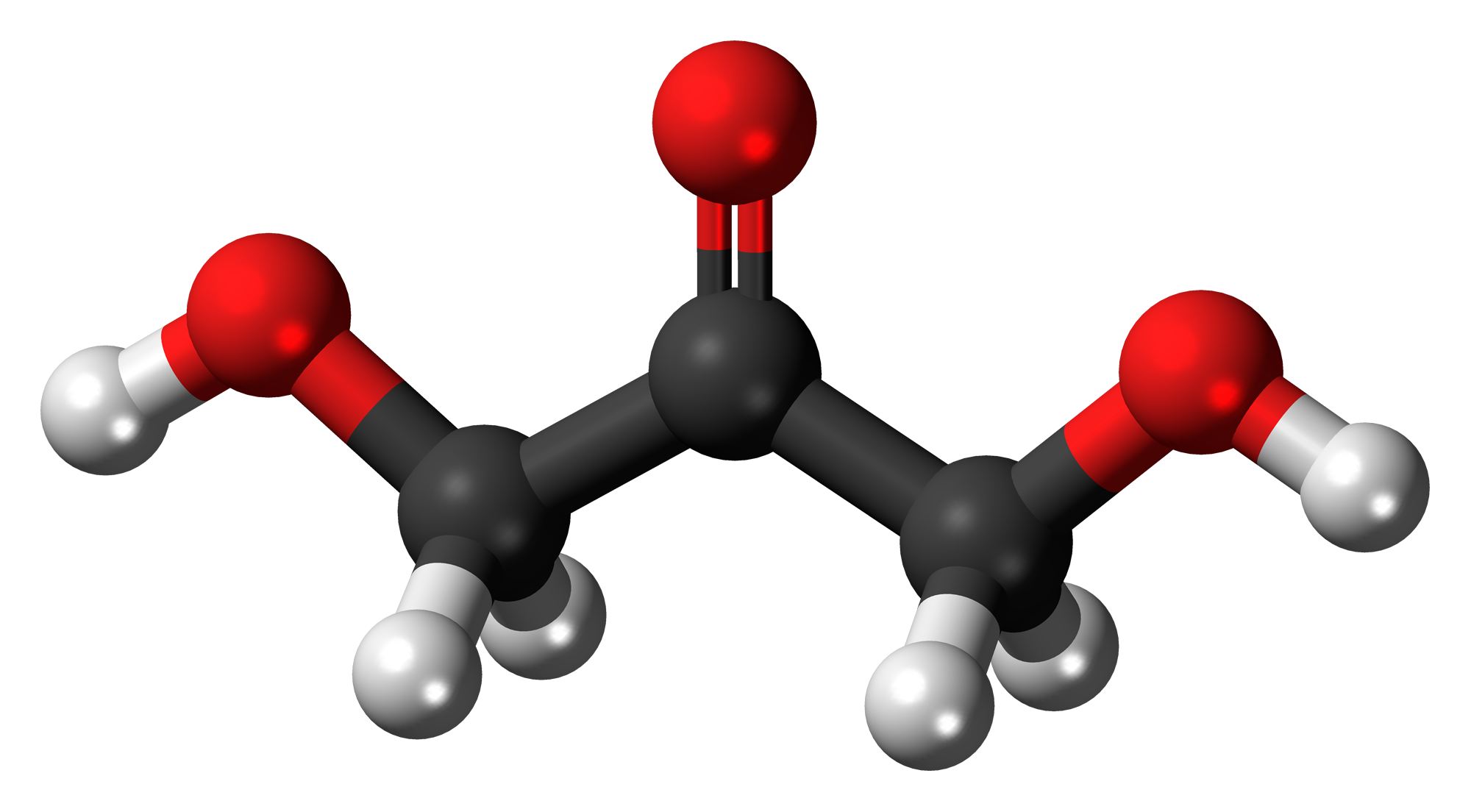 dihydroxyacetone wikipedia