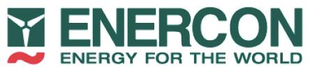 Enercon - Wikipedia