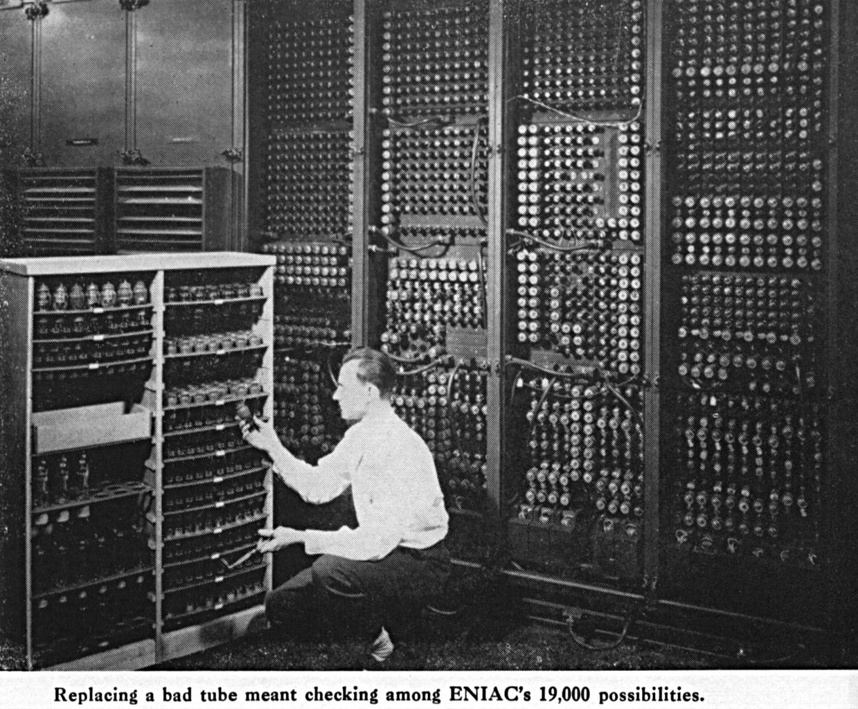 http://upload.wikimedia.org/wikipedia/commons/e/e5/ENIAC-changing_a_tube.jpg