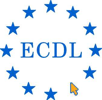 Image result for ECDL