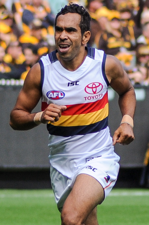 eddie betts   wikipedia