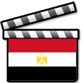 Egyptfilm.png