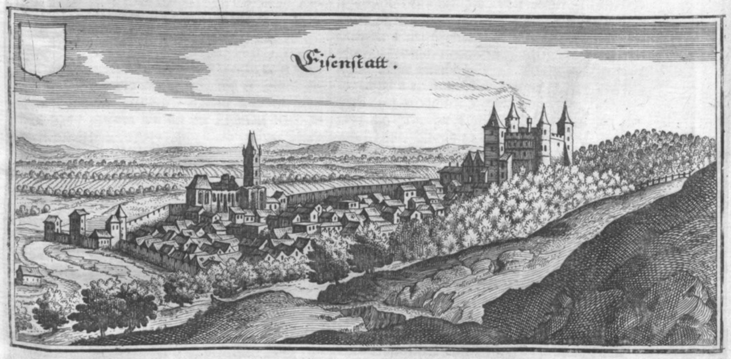 Eisenstatt (Merian).jpg