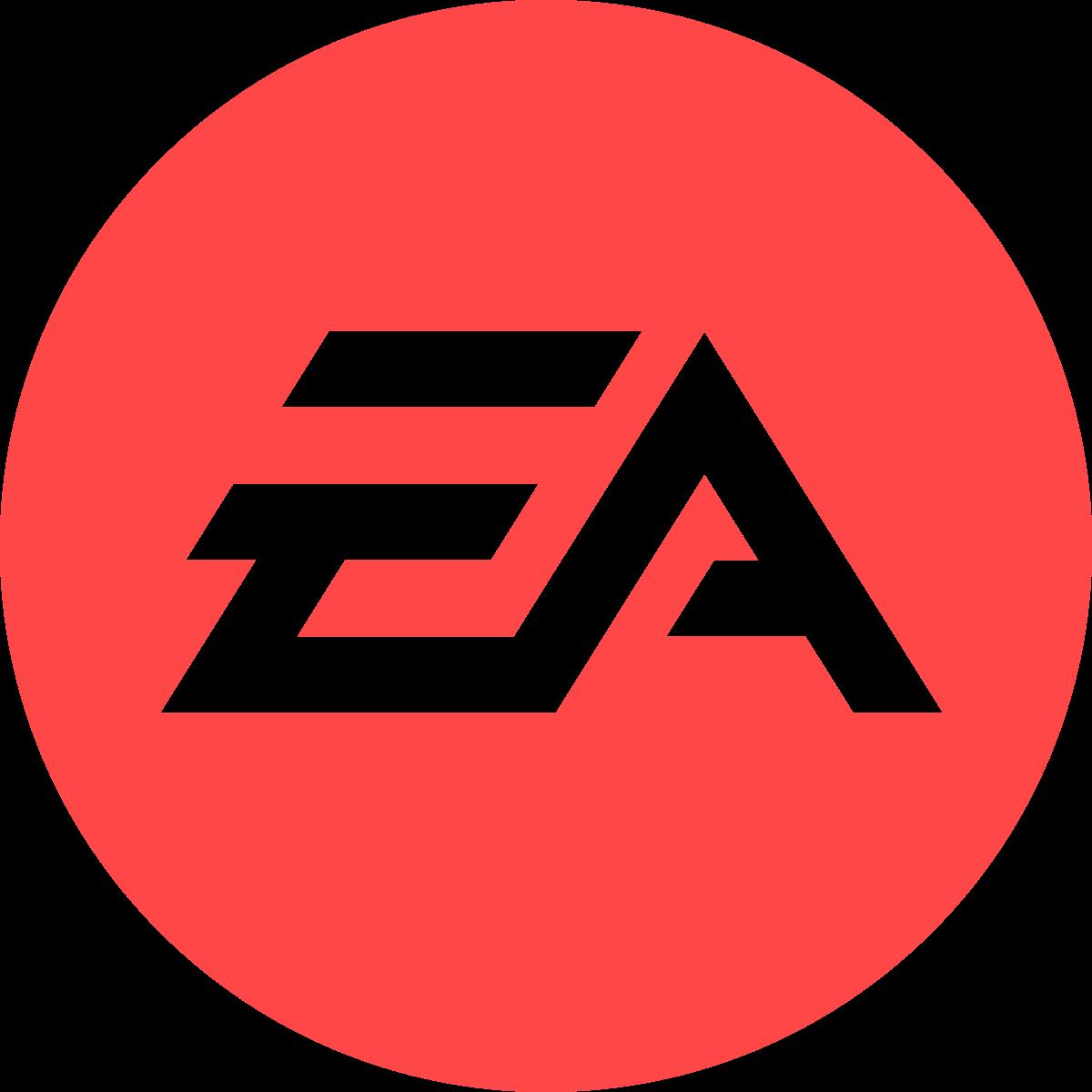 Игра на ea.com