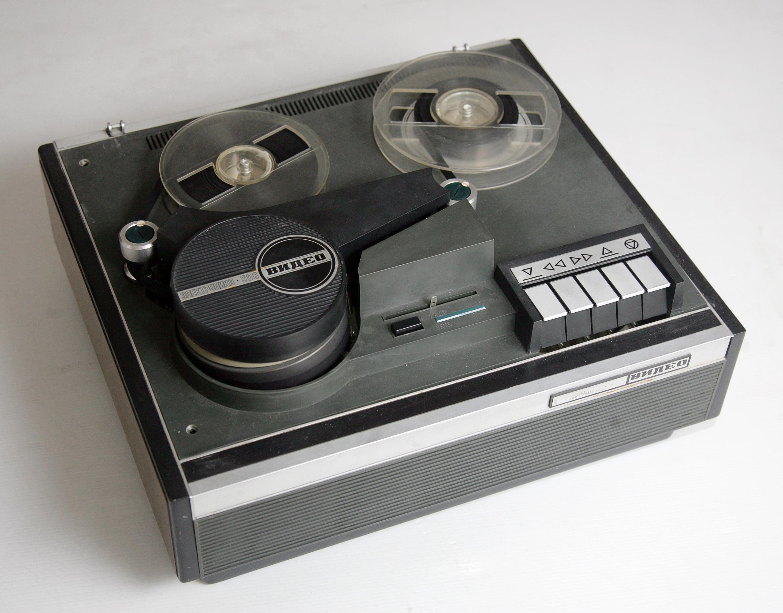 Electronika-508_Video.jpg
