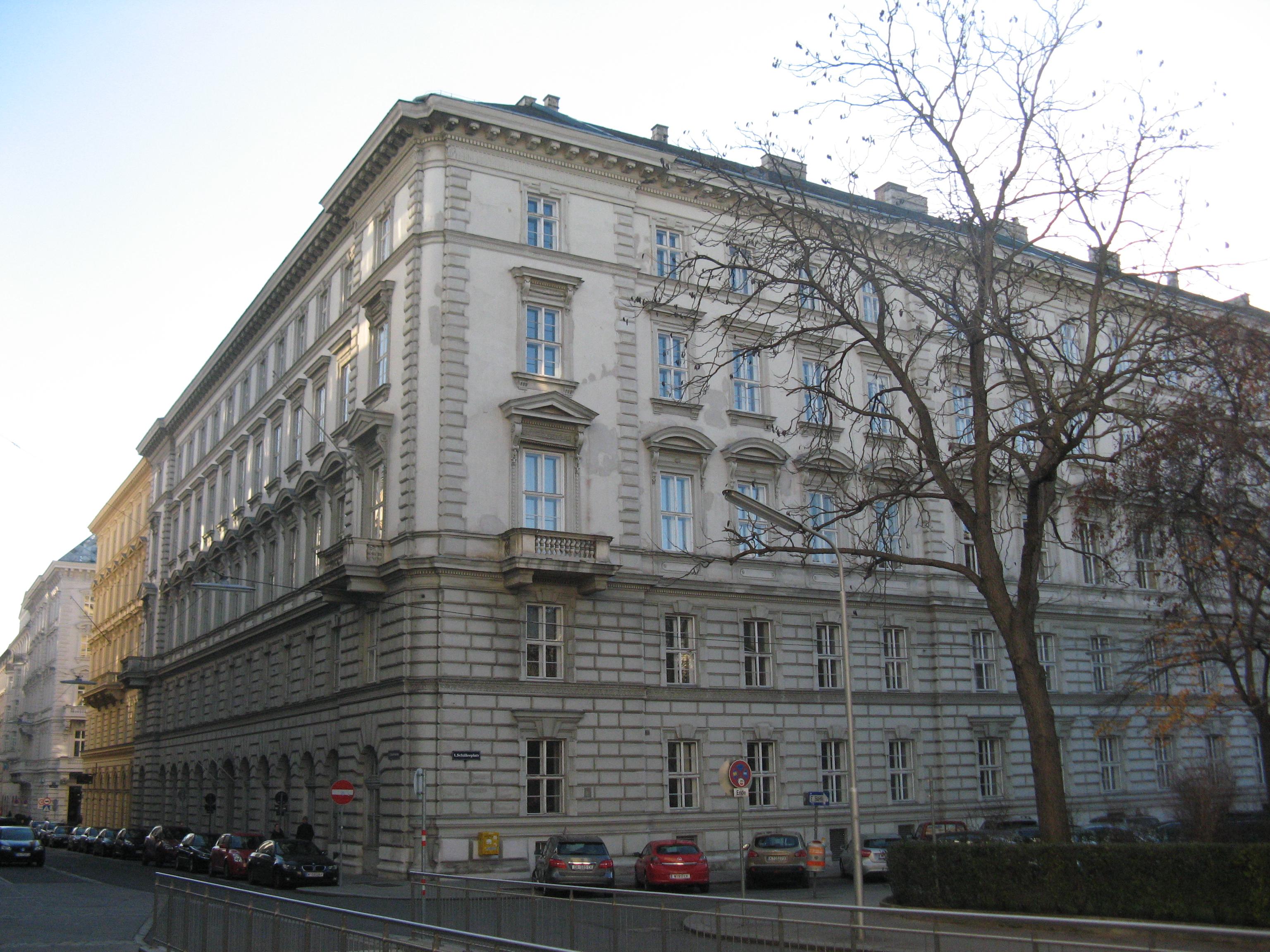 Elisabethstraße 09.JPG
