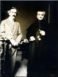 Émile Ripert
