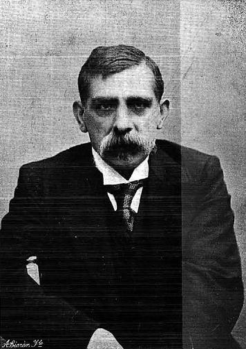 Emilio Sala C De Kaulak