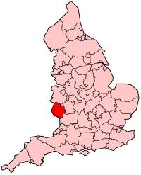 EnglandHerefordshire.png