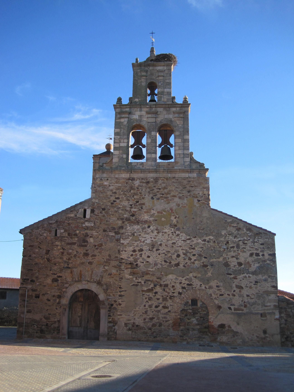 Palacios De La Villa V Cortefiel Servicios