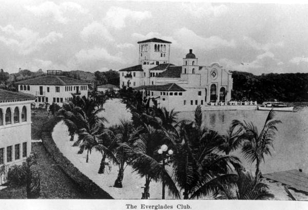File:Everglades Club Palm Beach Florida.jpg