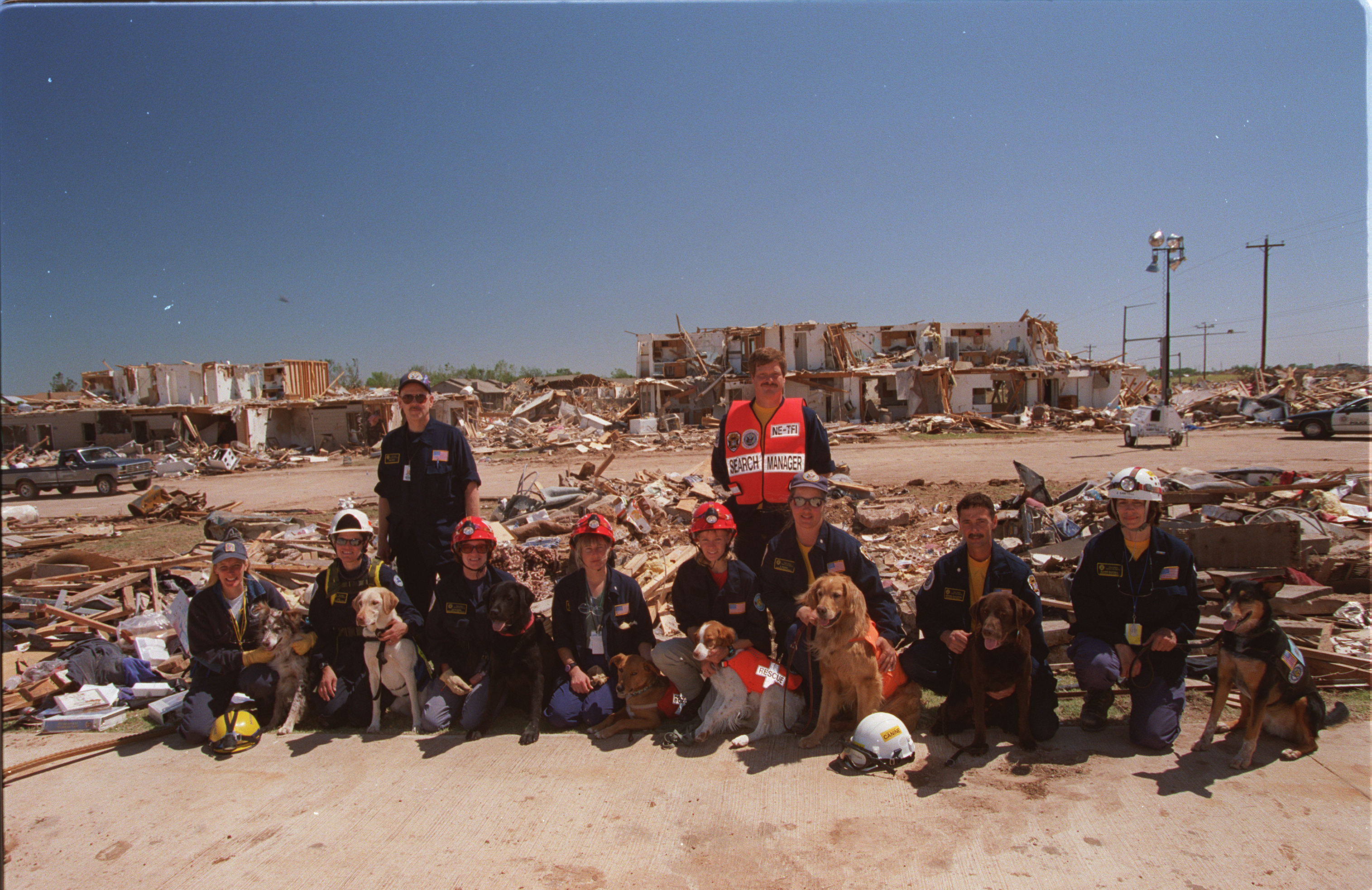 File:FEMA - 3782 - Photograph by Andrea Booher taken on 05