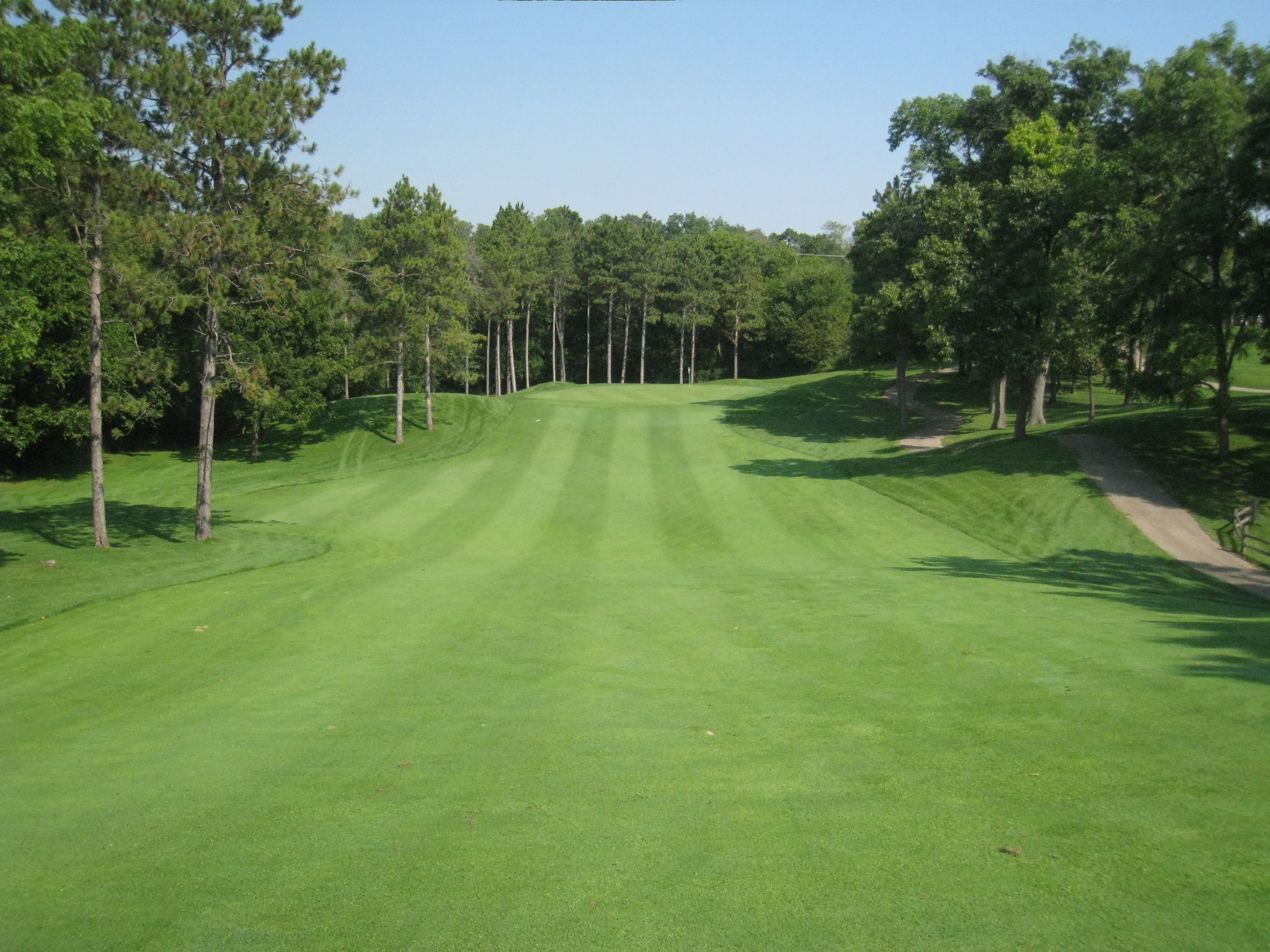 Fairway_%28golf%29.jpg