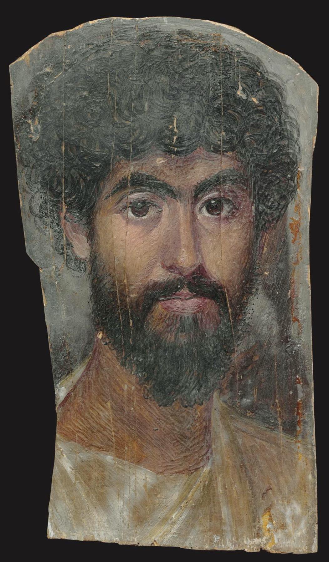 https://upload.wikimedia.org/wikipedia/commons/e/e5/Fayum_mummy_portrait_%28Sotheby%27s%29.jpg