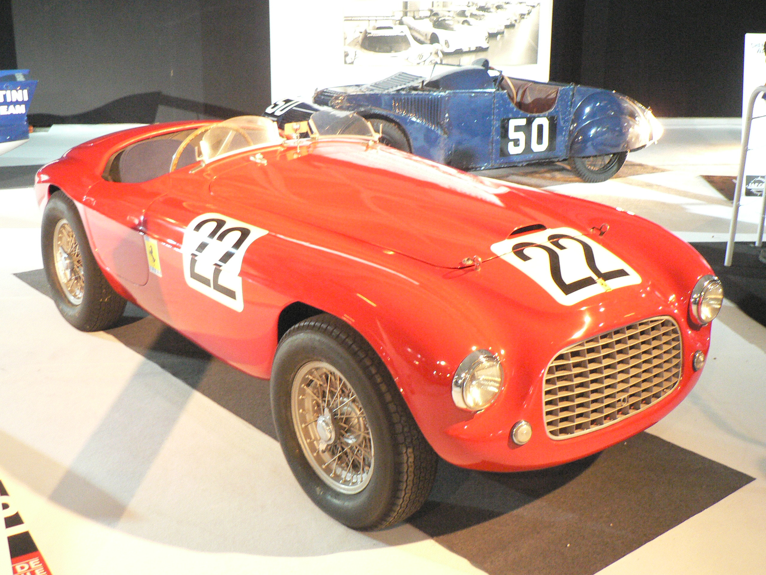 File Ferrari 166mm 2 Jpg Wikimedia Commons