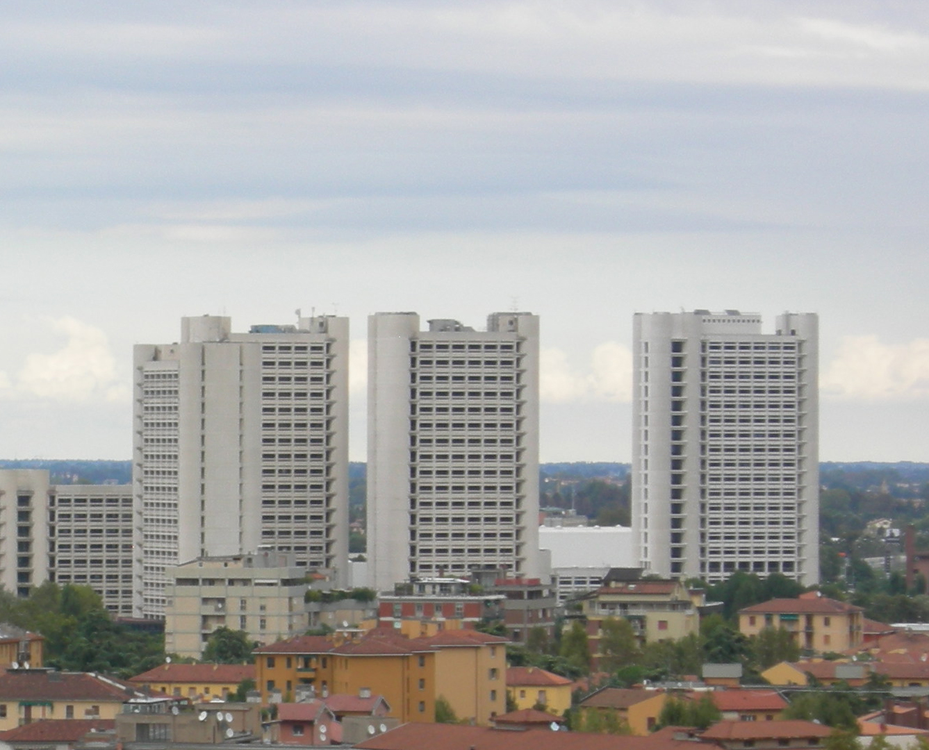 Fiera District View - Bologna.jpg