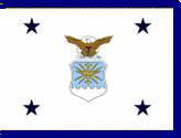 Assistant Secretary of the Air Force (Acquisition, Technology and Logistics)
