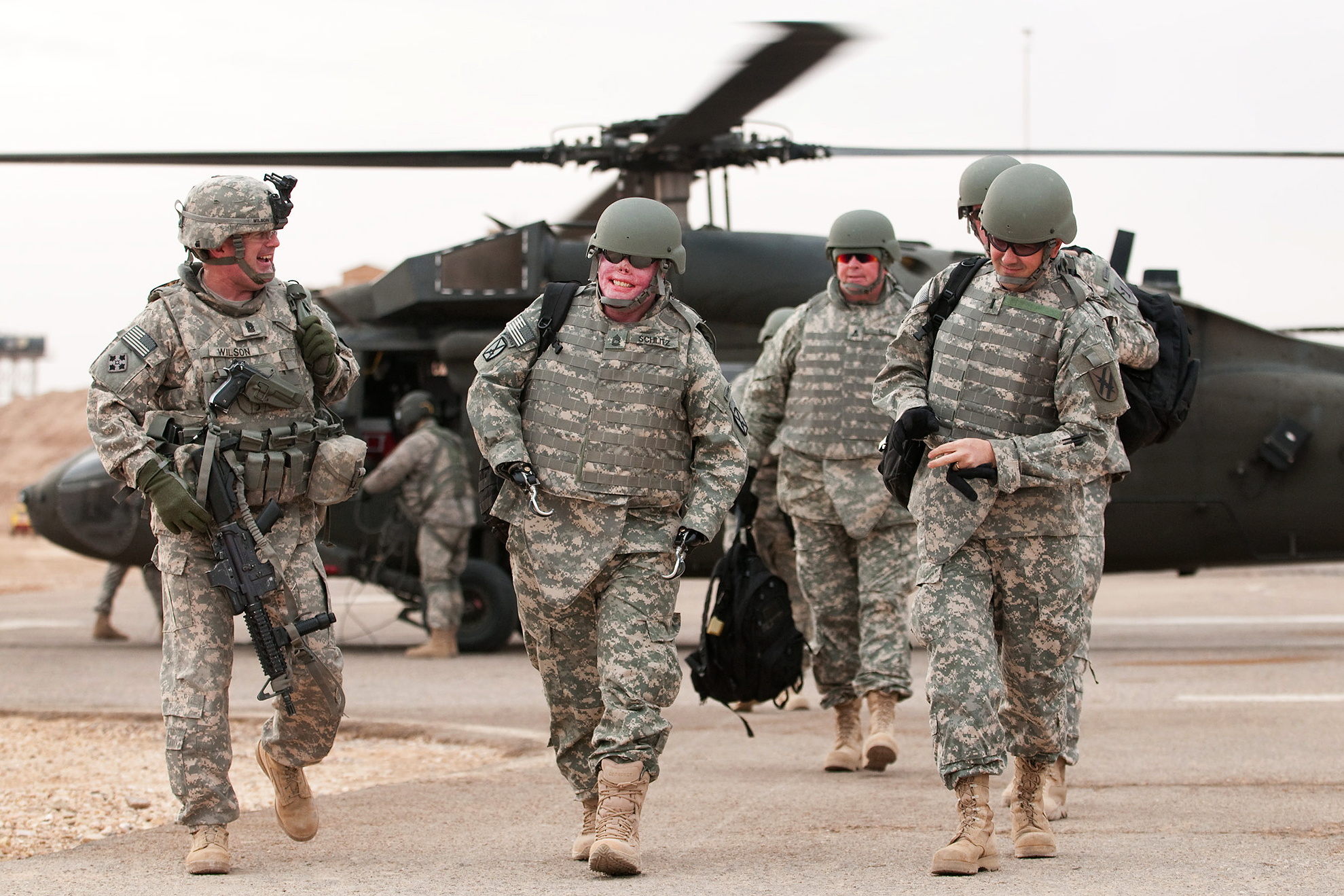 Image Result For Best Military Operation