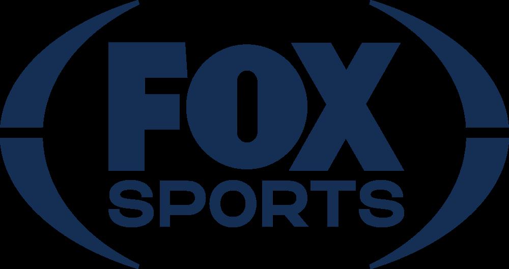 Fox Sports Netherlands Wikipedia