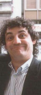 Francesco-salvi-1990.jpg