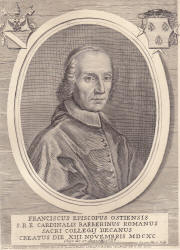 Francesco Barberini junior.jpg