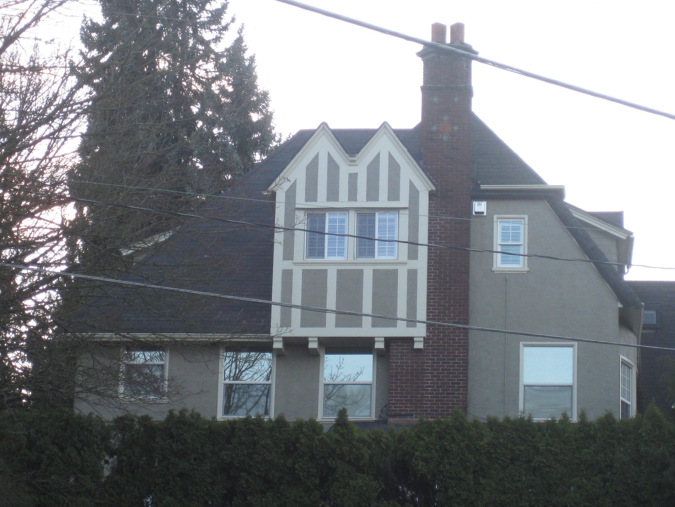 File frank warren house portland jpg wikimedia commons for The warren house