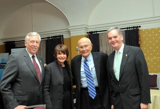 File:Friends of Cancer president Marlene Malek.jpg