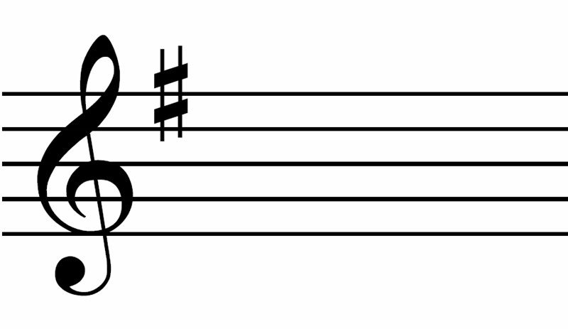 File G Major E Minor Png Wikimedia Commons