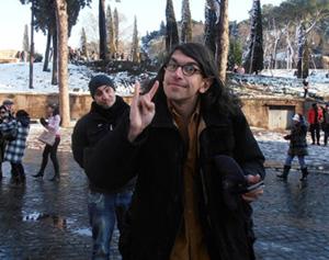 File:Gabriele Paolini.jpg