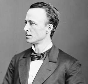 George Auguste Gigault