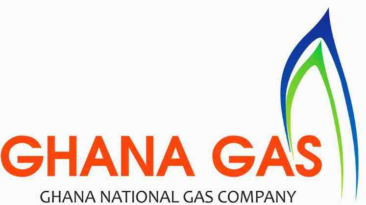 Ghana gas quality management