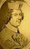 Giambattista Costaguti