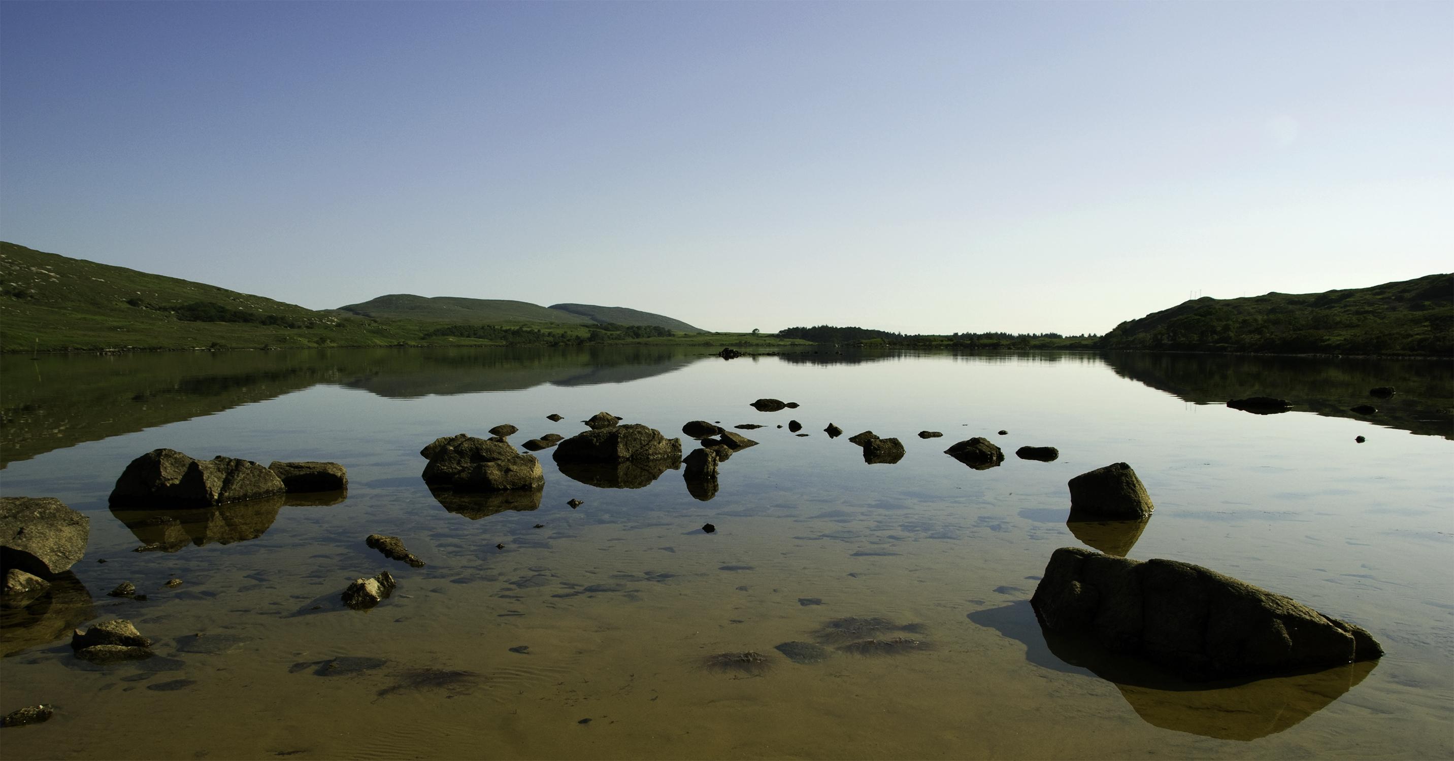 """Résultat de recherche d'images pour """"Glenveagh National Park"""""""