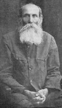 Gordon A.D.jpg