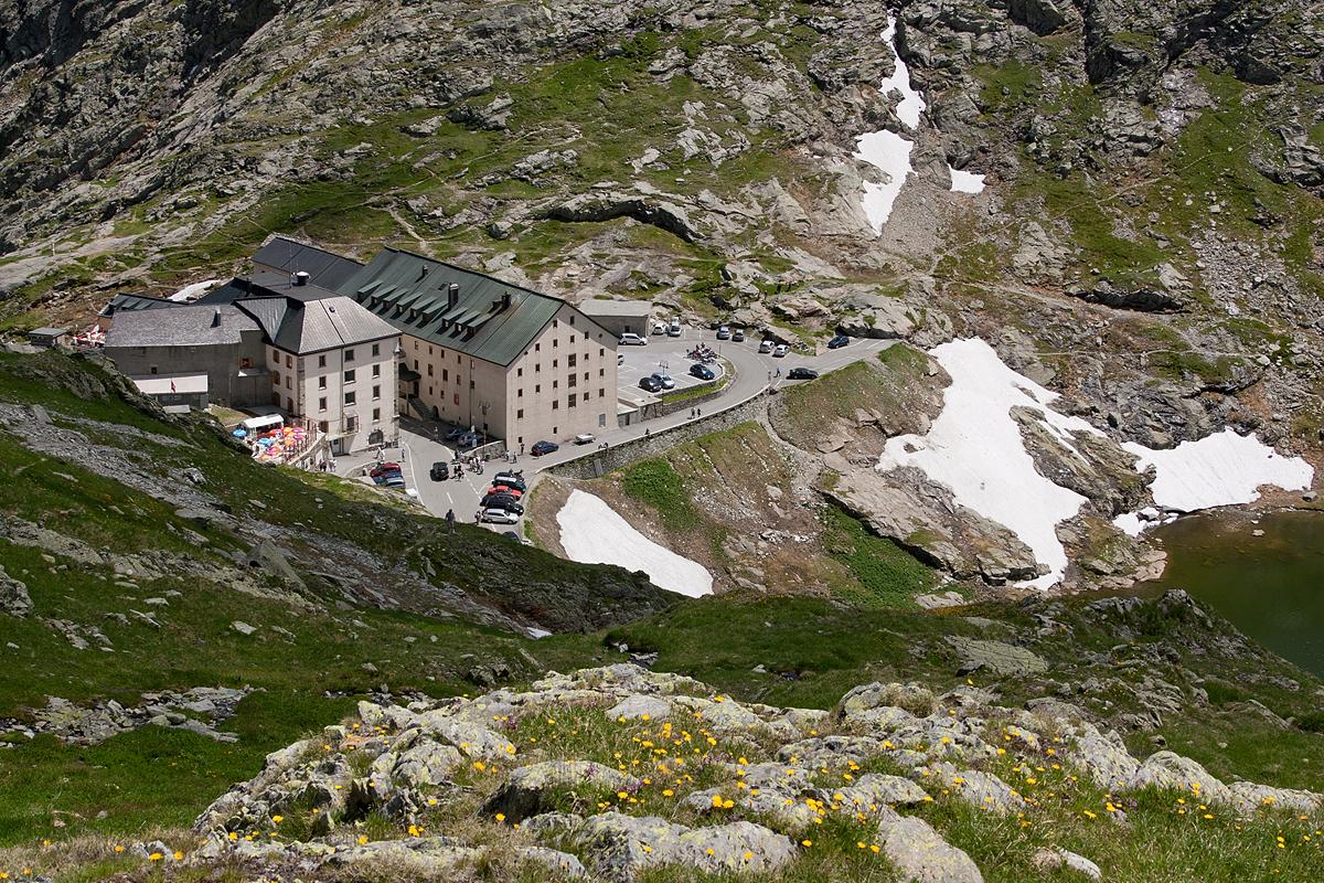 St Gotthard Hospiz st gotthard hospiz das nationale st st gotthard hospiz zum