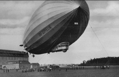 Graf zeppelin.jpg