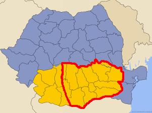 Datei:Greater Wallachia.PNG