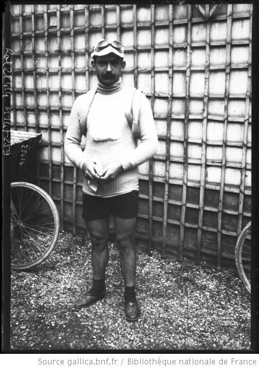http://upload.wikimedia.org/wikipedia/commons/e/e5/Gustave_Garrigou_1913.jpg