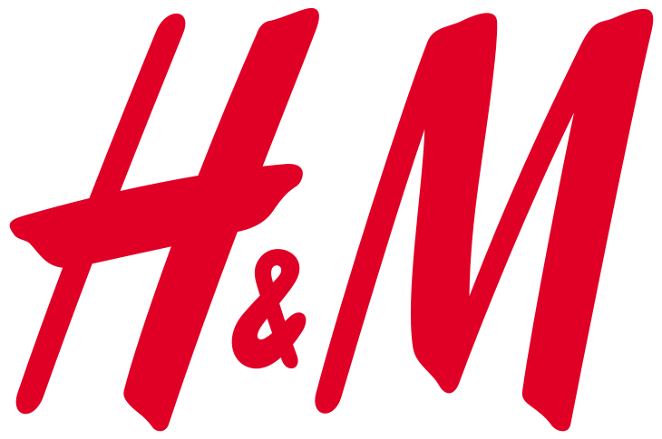 The H&M group joins together more than , colleagues from different backgrounds and nationalities across the world. We are dedicated to always create the best offering and the best experience for our customers. We all share a values-driven way of working, based .