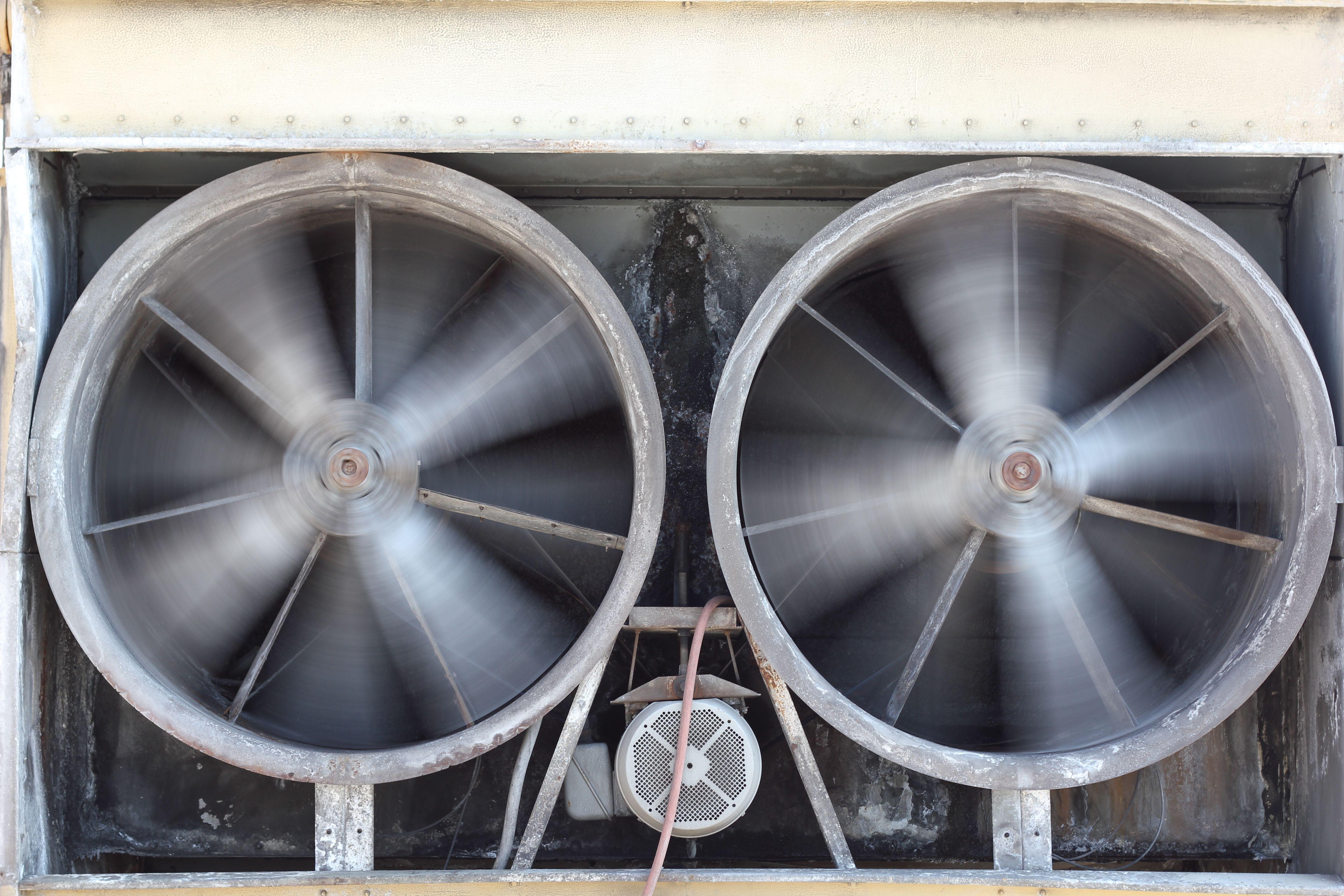File:HVAC Ventilation Exhaust.jpg Wikimedia Commons #876C44