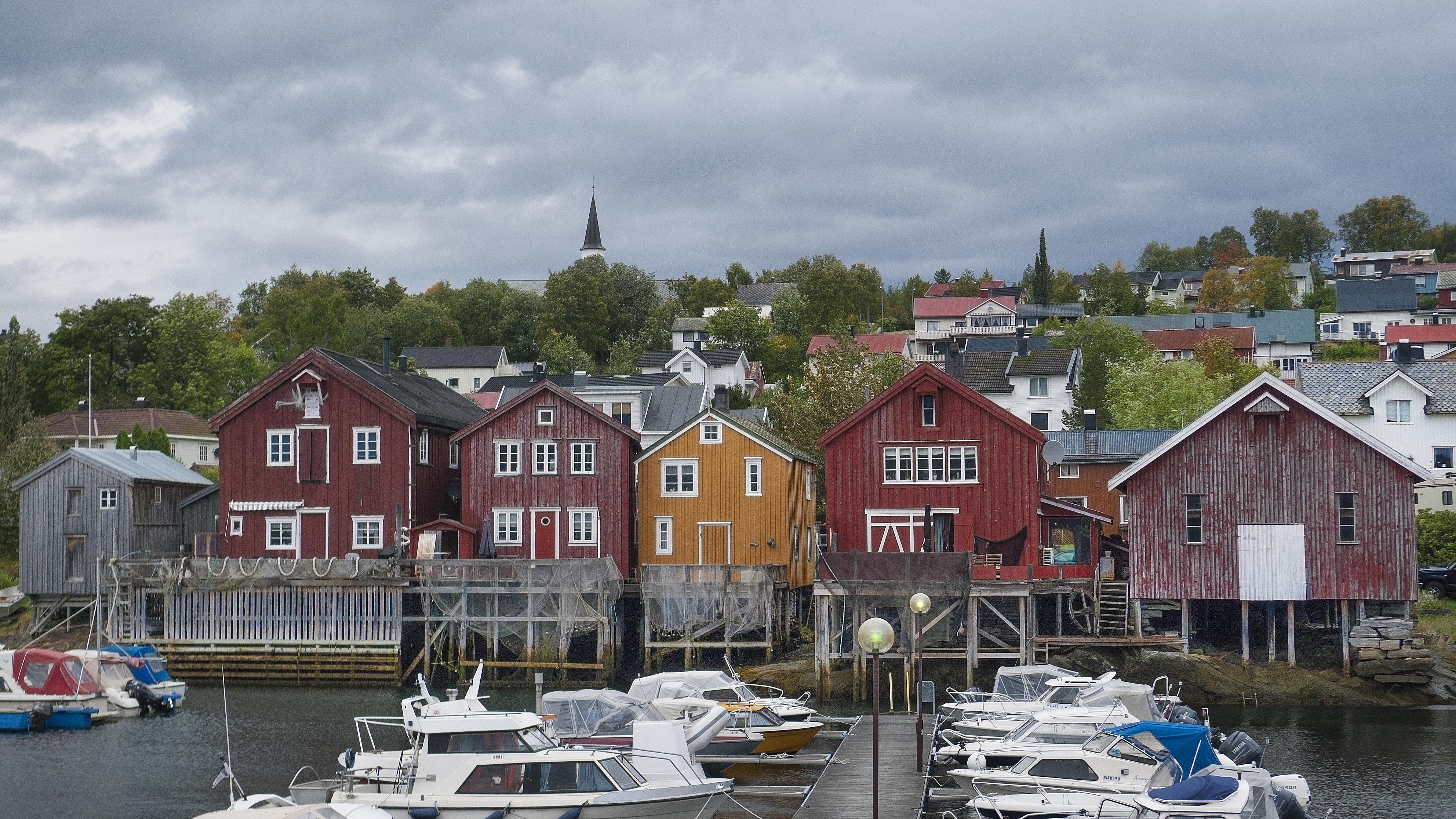 Dating Norway I Hemnes / Vigeland dating steder : Kvinesdal enslig : Hovikoglier