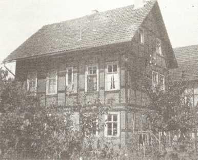 Herleshausen Jüdisches Schulhaus .jpg