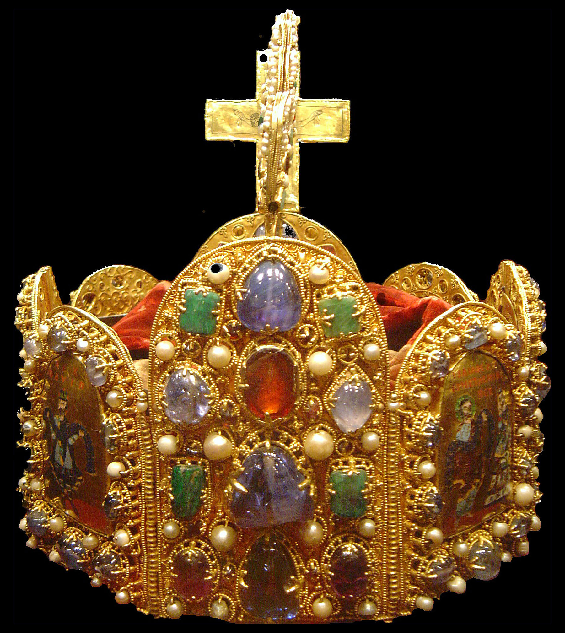Holy_Roman_Empire_crown_dsc02909.jpg