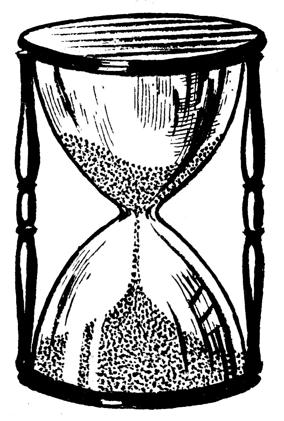 File:Hourglass (PSF).png - Wikimedia Commons