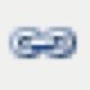 Hyperlink Symbol