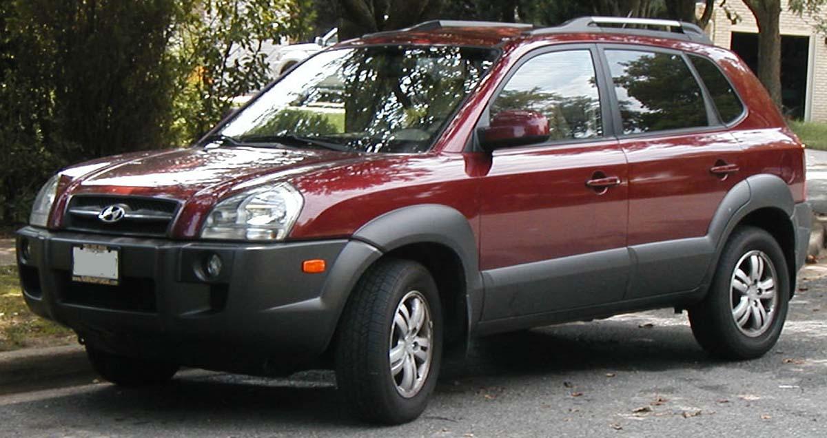 File Hyundai Tucson Jpg Wikimedia Commons