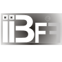IIBF.png