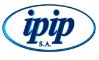 IPIP logo.png